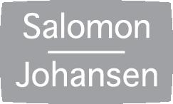 Salomon-Johansen-logo-vektor-grå